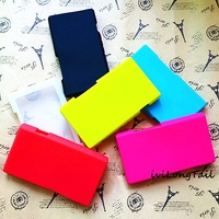 Silicone Case For Sony NW A35 A36 Cover Walkman 35HN A36HN A37HN NW A35 MP3 Player