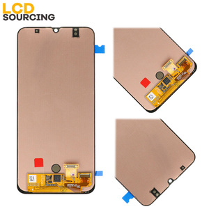 """Image 3 - 6.4"""" For Samsung Galaxy A50 2019 A505 LCD Display A505F A505FD Touch Screen Digitizer Assembly For Samsung A50 LCD Replace"""