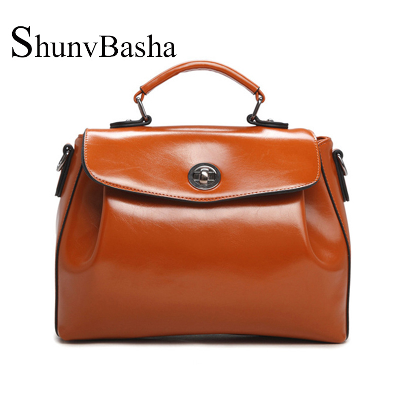 Women Vintage messenger bag New Fashion Women Shoulder bag stamp women leather handbag Women Cross body Bags new arrival fashion women leather tassels handbag cross body single shoulder bucket bag lady girls vintage messenger bags bolsa