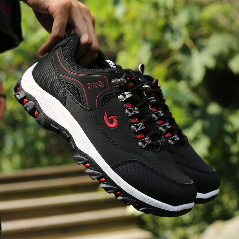 shoes men  (5)