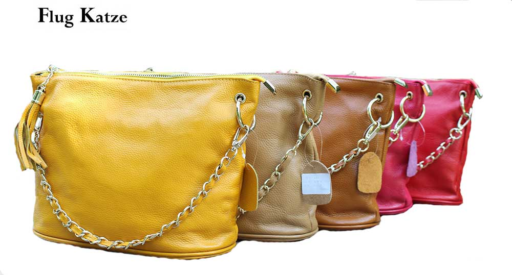Women Bucket genuine leather  handbag New Arrival women Fashion Brown messege  bags  Fashion handbagsWomen Bucket genuine leather  handbag New Arrival women Fashion Brown messege  bags  Fashion handbags