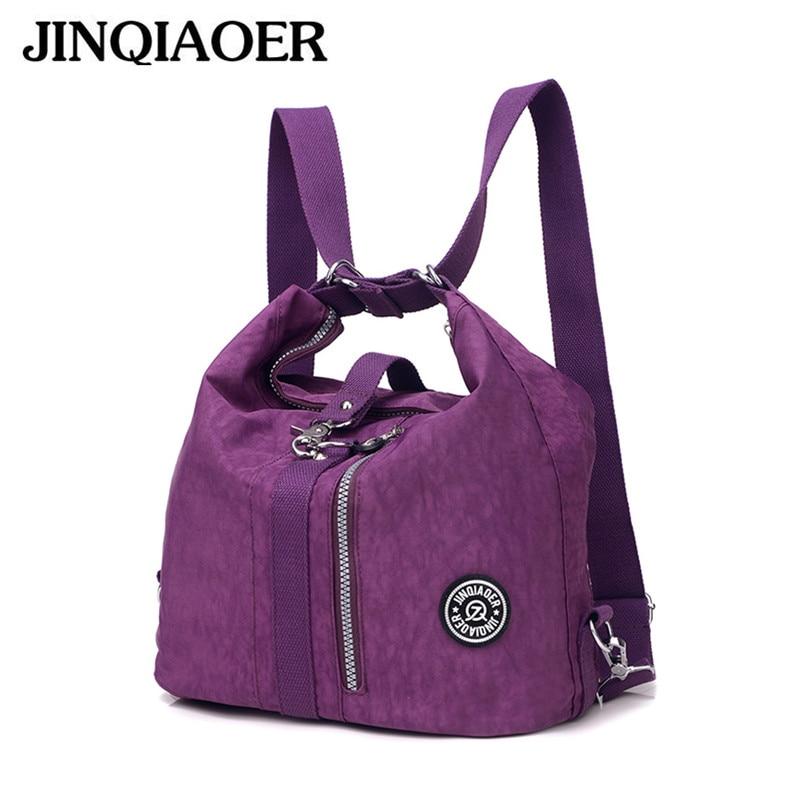 Las mujeres bolso bolsos mujer mujeres bolsa bolsa sac jinqiaoer femininav bolso