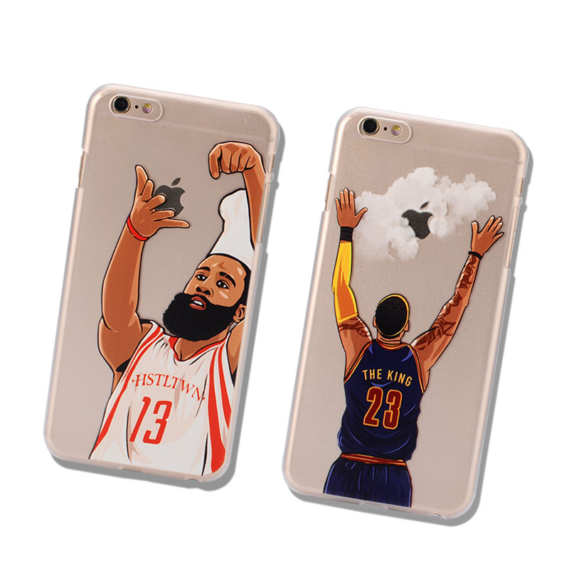 iphone 6s case nba