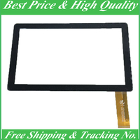 Nieuwe Touch Screen Digitizer Voor XDX20140418 HK70DR2246 Touch Panel Sensor Glas 7 inch Q8 Tablet Vervanging