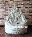 Cadeira e produtos saco de viagem do mundo sofá cobre removível e lavável