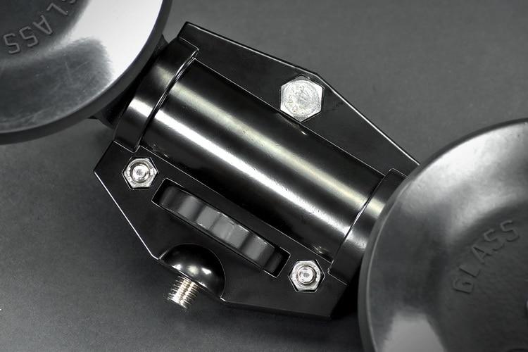 XP-2 Disparo Titular Ventosa Ventosa Coche Montaje Del Soporte Para 5D3 6D 7D DS
