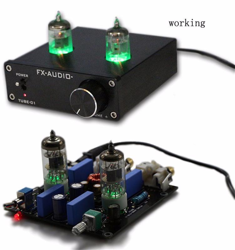 FX-AUDIO-TUBE-01-DC12V-1A-Bile-Preamp-TubePreamplifier-Amplifier-_57