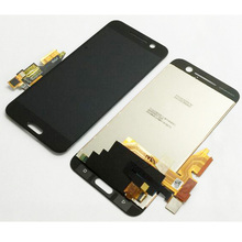ACKOOLLA Mobile Phone LCDs for HTC 10 On