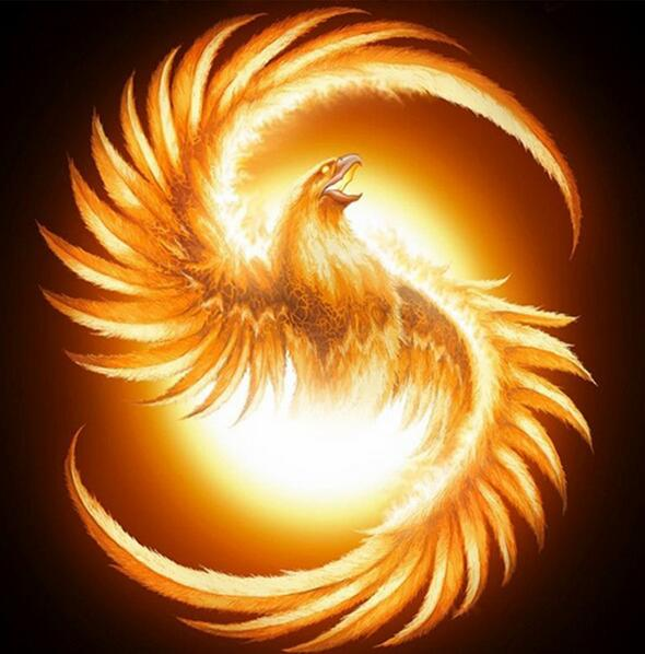 Online Buy Wholesale diamonds phoenix from China diamonds