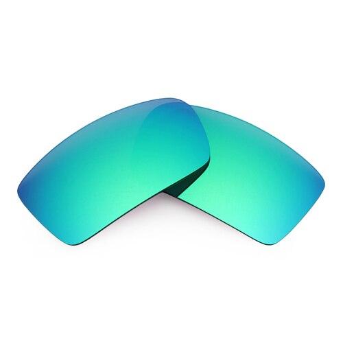 d0cc5af5cdad4 Mryok Anti Scratch Polarizada Lente Várias Opções de Lentes de Reposição  para óculos de Sol Oakley Gascan em Óculos de sol de Acessórios de  vestuário no ...