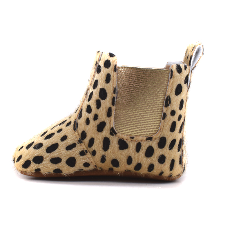 2016-Cute-fur-Winter-Boots-Fashion-Soft-Bottom-Baby-Moccasin-leopard-Baby-First-Walkers-Warm-Boots-Non-slip-Boots-for-Baby-Girls-4