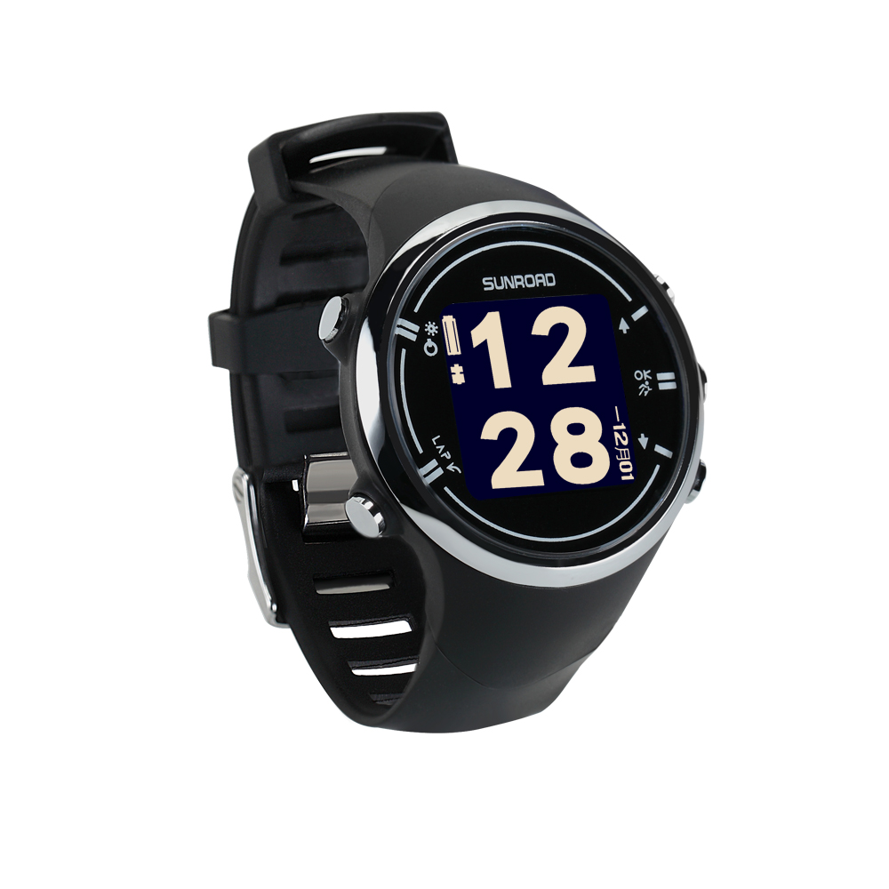 2017 New Arrival  Triathlon  Pedometer Compass Bubble Level Compass Geolocation training plan USB magnetic charge GPS watch primary education plan implementation at woreda level