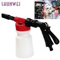 Car Cleaning Wash Foam Pressure Foamaster Water Soap Shampoo Sprayer Ma8 Levert Dropship