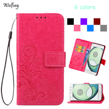 Wolfsay For Case Samsung Galaxy Note 8 Case Leather Wallet Phone Cover For Samsung Galaxy Note 8 Cover For Samsung Note 8 Case