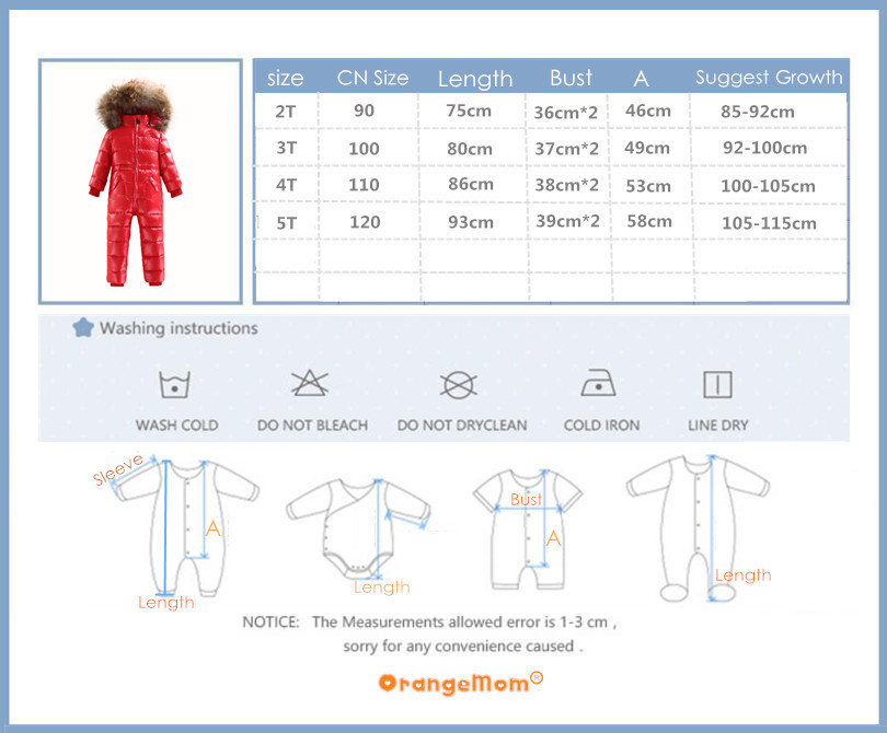 30-degree-Russian-winter-childrens-clothing-down-jacket-boys-outerwear-coats-thicken-Waterproof-snowsuits-Girls-Clothing-4