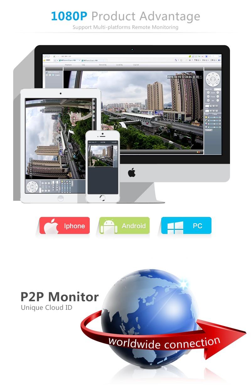 IPCX-HC28421080_09