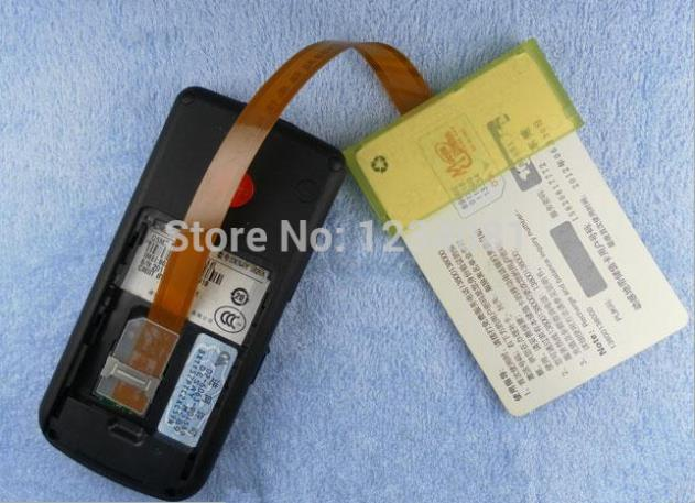 bilder für 10 stücke Nützliche telefon accessoryMobile telefon-sim-karte größe karte adapter sim karte handy-kg-kalorien-gerät gsm cdma wcdma karte adapter