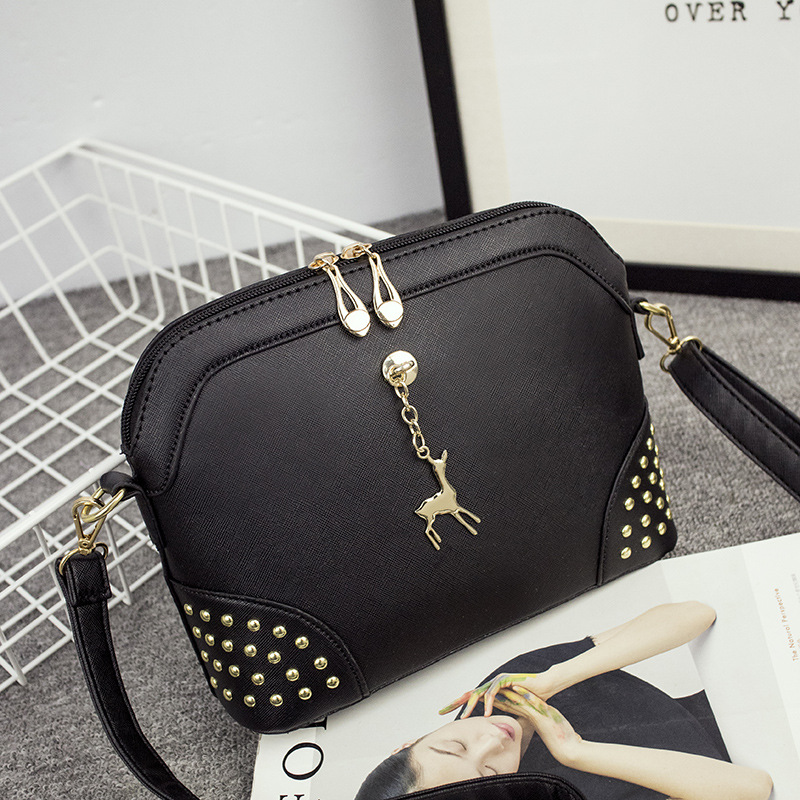 shell small handbags new fashion women tote evening clutch ladies party purse famous designer crossbody shoulder messenger bags shell small handbags new 2017 fashion ladies leather handbag casual purse designer crossbody shoulder bag women messenger bags