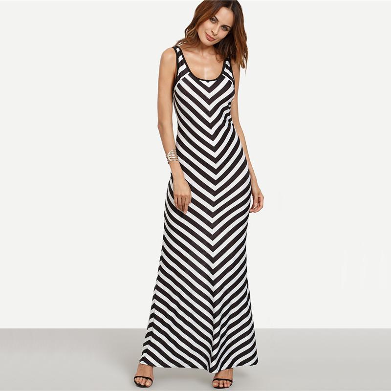 dress160621101(2)