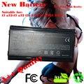 JIGU 6cells battery For Asus a32 f5 a32-f5 a32 f5c F5 F5C F5GL F5M F5N F5R F5RI F5SL F5Sr F5V F5VI F5Z X50 X50C X50M X50N X50R