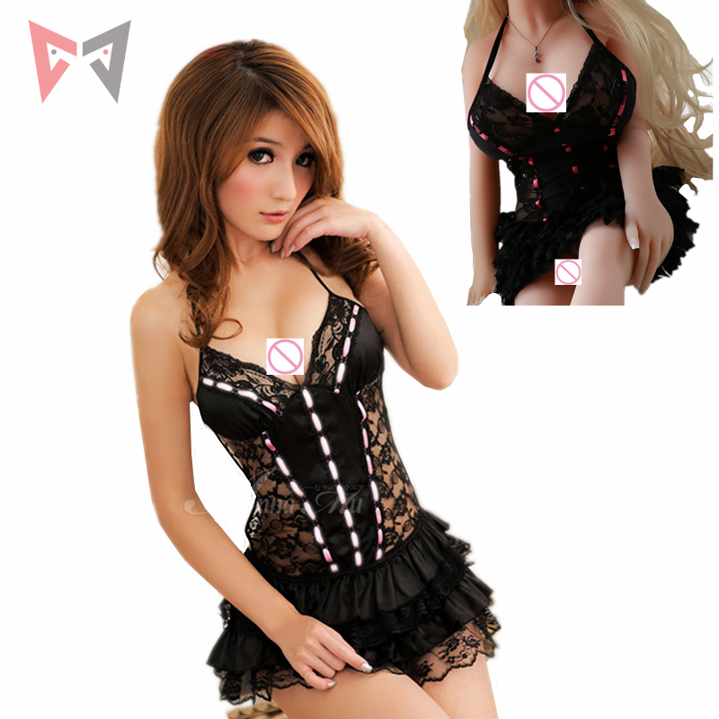 MMGG Sexy layered Dress lovely doll clothing 100cm 140cm  with zipper clothes
