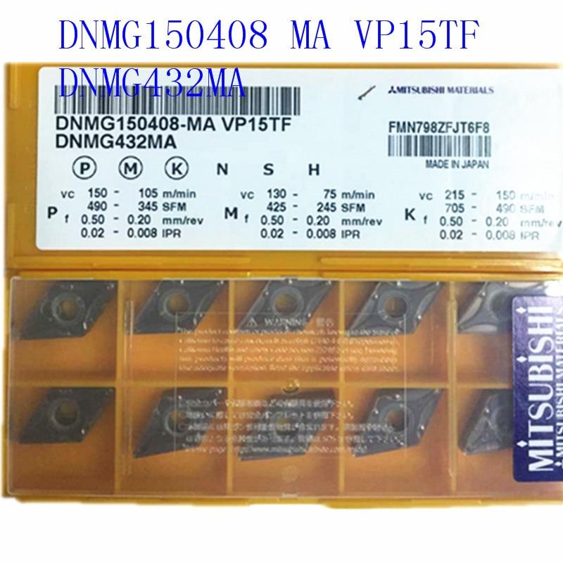 מערכות שמע נייד 20PCS 45 (3)