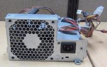 Powr питания для DPS-240MB B DC5800 5850 7900 240 Вт хорошо испытанная деятельность