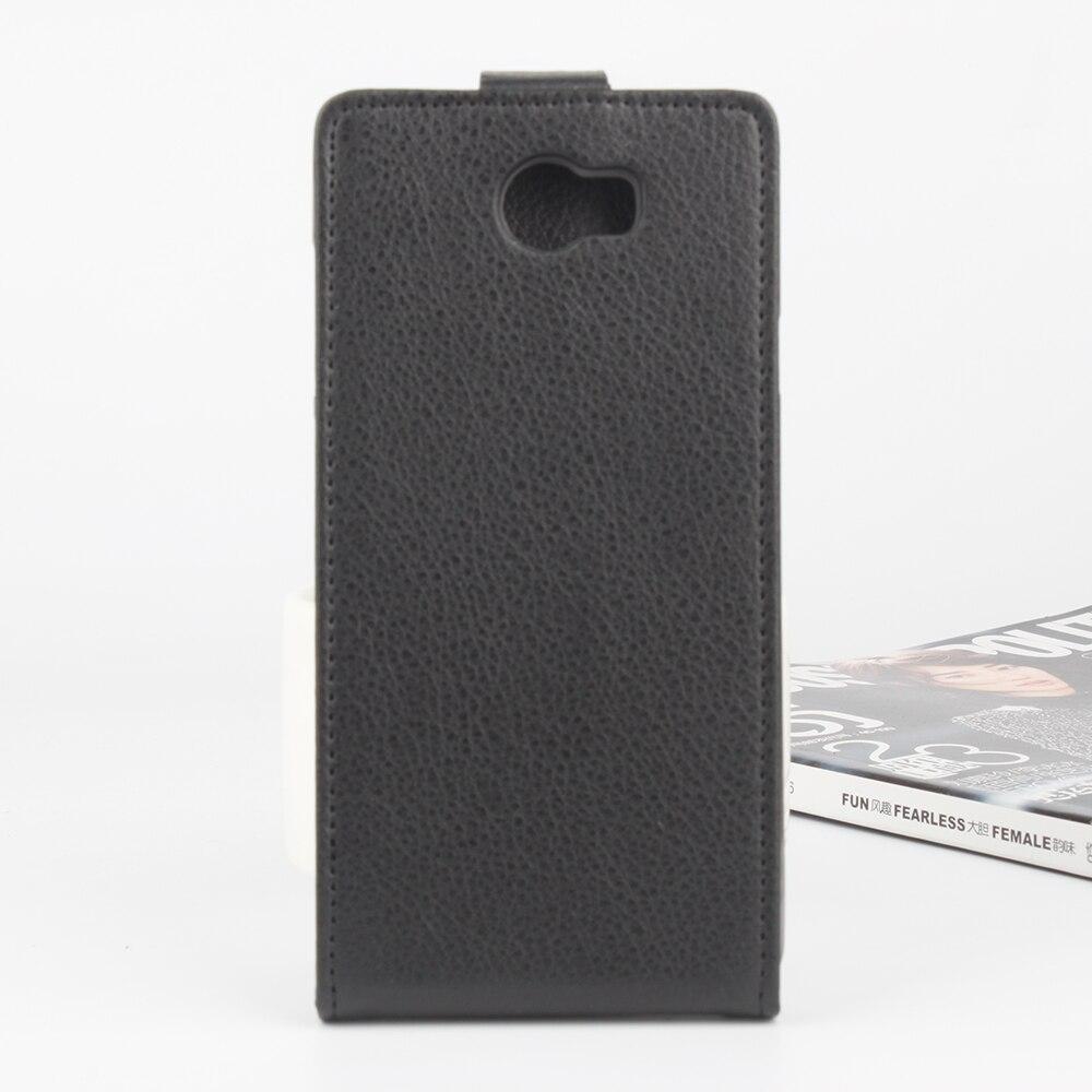 Բրենդային գործ ՝ Huawei Honor 5A LYO-L21 Y5 II Honor 4C - Բջջային հեռախոսի պարագաներ և պահեստամասեր - Լուսանկար 5