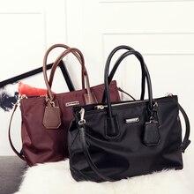 Hot !Fashion Women Bags Folding Casual-bag Shoulder Women's Leather Handbags Dumplings Portable Female Brand Designer Travel Bag