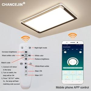 Image 4 - RF 2.4G שלט רחוק LED נהג תאורת שנאי יכול להיות נשלט על ידי app,40 60W קלט: AC180 260V פלט: DC120 205V 260mA