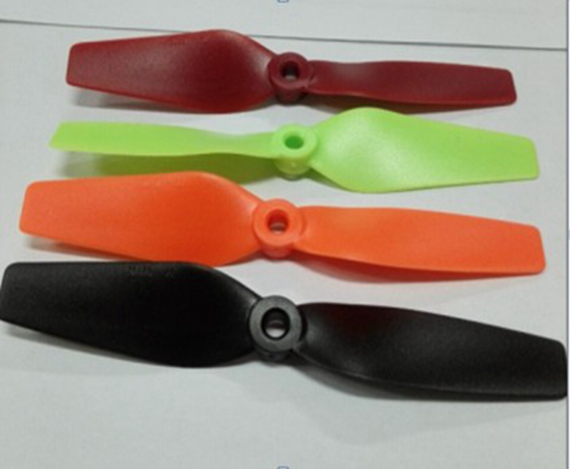 10Pairs 6045R 3D Drone Propellers Blade