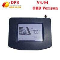 Newest V4.94 Digiprog3 Mileage Correction Tool Digiprogiii Support Multi languages And Car Brands Digiprog 3 OBD Version DP3