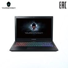 Игровой ноутбук THUNDEROBOT 911S 15.6