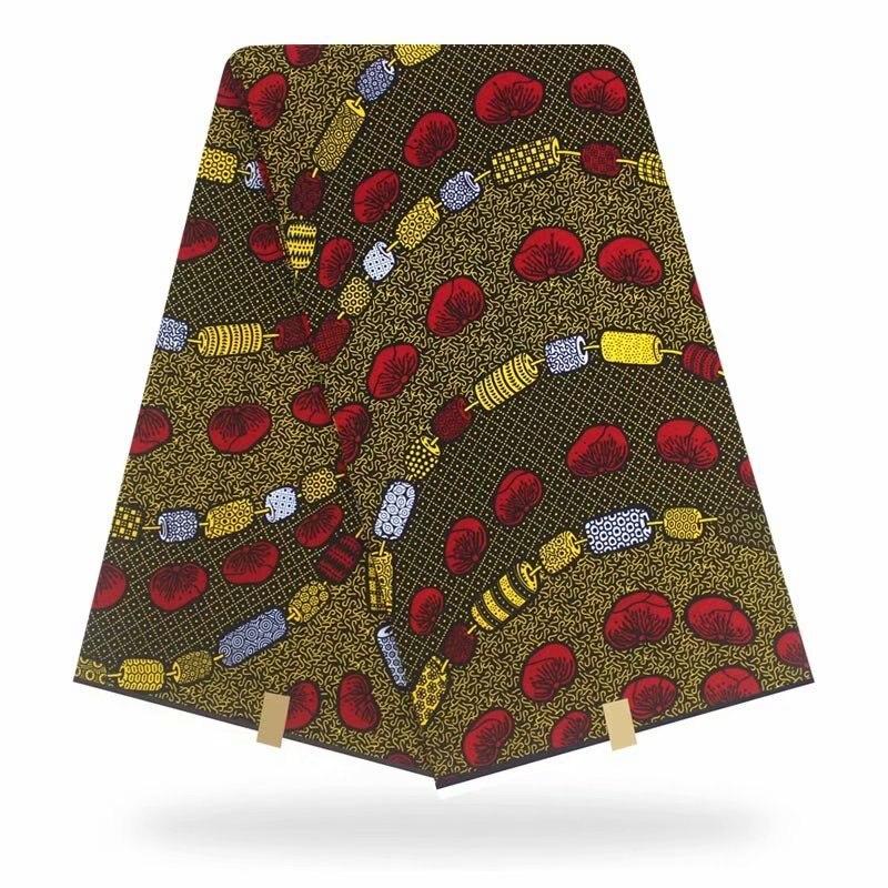 wholesale price ,Guaranteed veritable dutch real wax hollandais wax ,african printed fabric ! L51301wholesale price ,Guaranteed veritable dutch real wax hollandais wax ,african printed fabric ! L51301