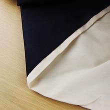 Dinosaur Printed Duvet Cover Sets 3d Single Printing Pillowcase Auuseu Singledoublequeenking Bedding