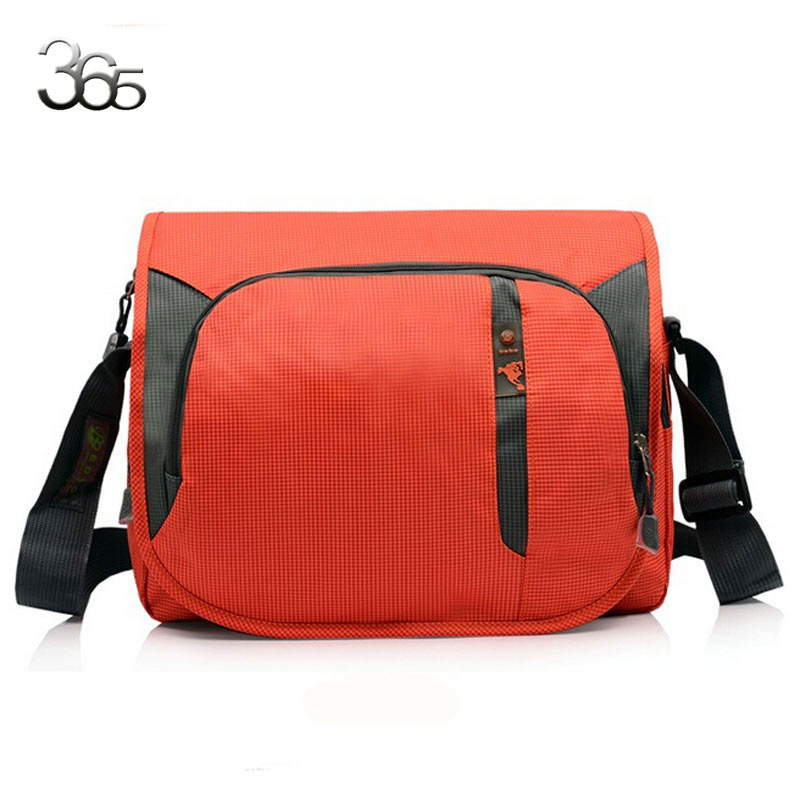 Popular Nice Bag Brands-Buy Cheap Nice Bag Brands lots from China ...