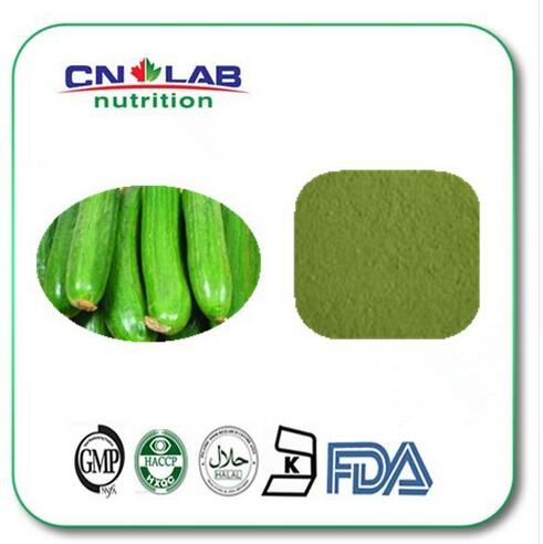 Natural organic dried cucumber extract powder 1kg with the best price for sale 500g good price clove extract powder