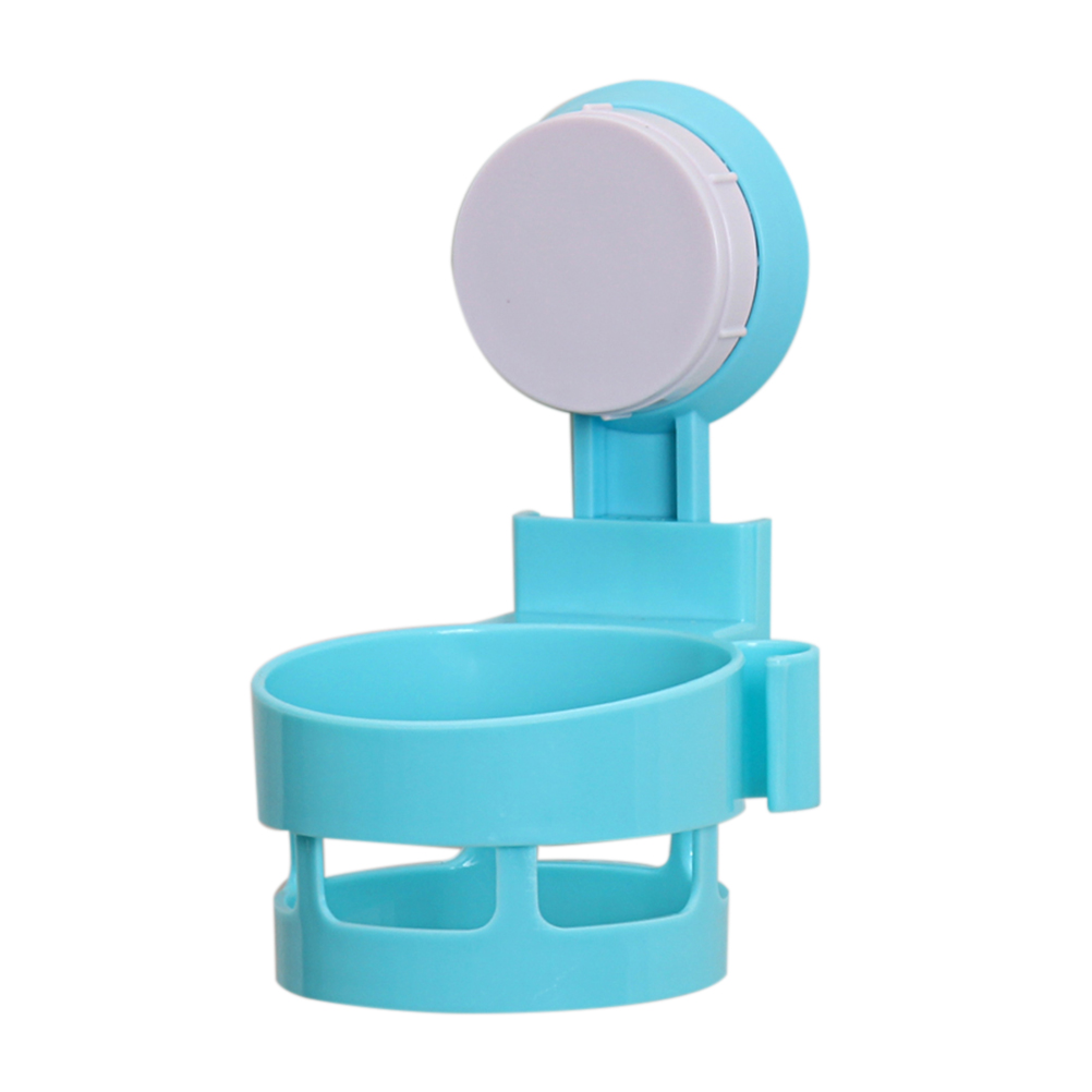 Suction Cup Bathroom Accessories Suction Cup Bathroom Accessories