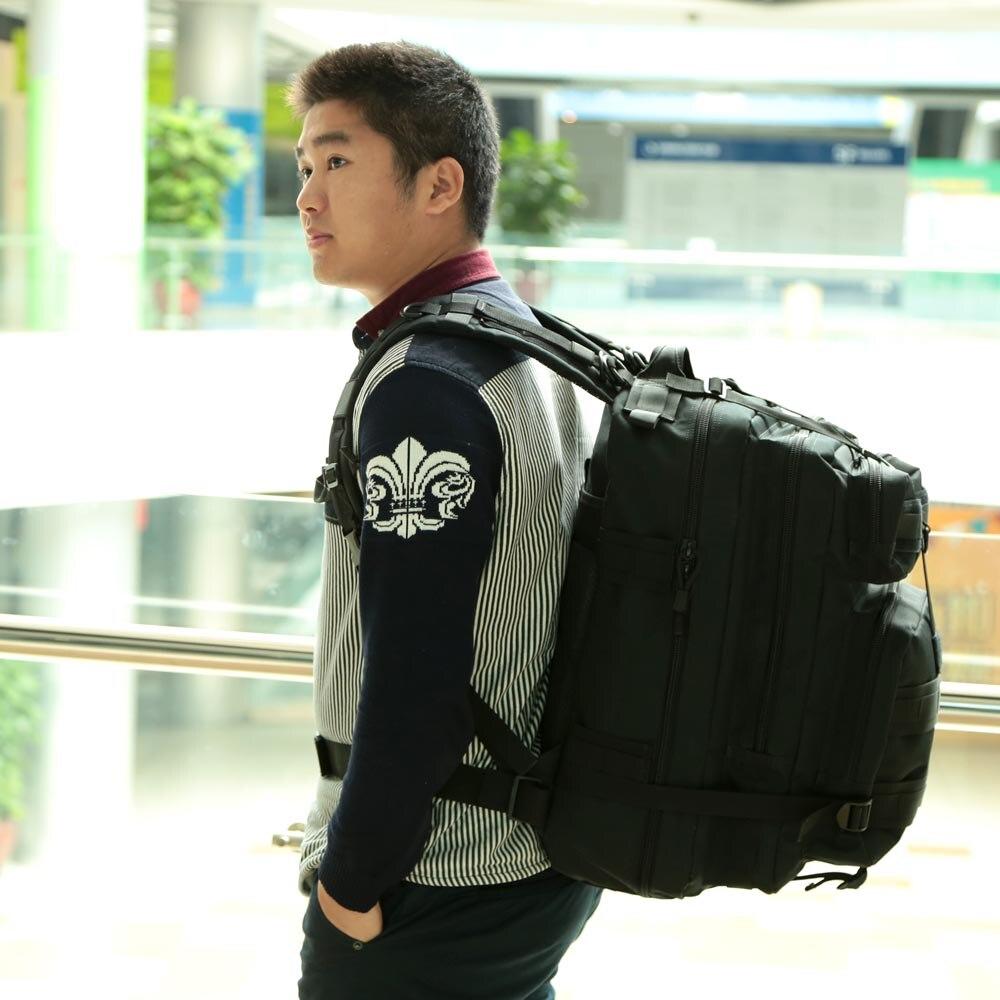 Dollar Backpack Rucksack Discount 8
