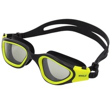 Professional CF-7200 Swimming Goggles Anti-fog UV Protection Swimming Goggles Swim Glasses
