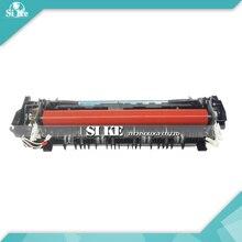 Original Heating Fuser Unit For Brother HL-4570CDW HL-4150CDN 4570CDW 4570 4150CDN 4150 Fuser Assembly
