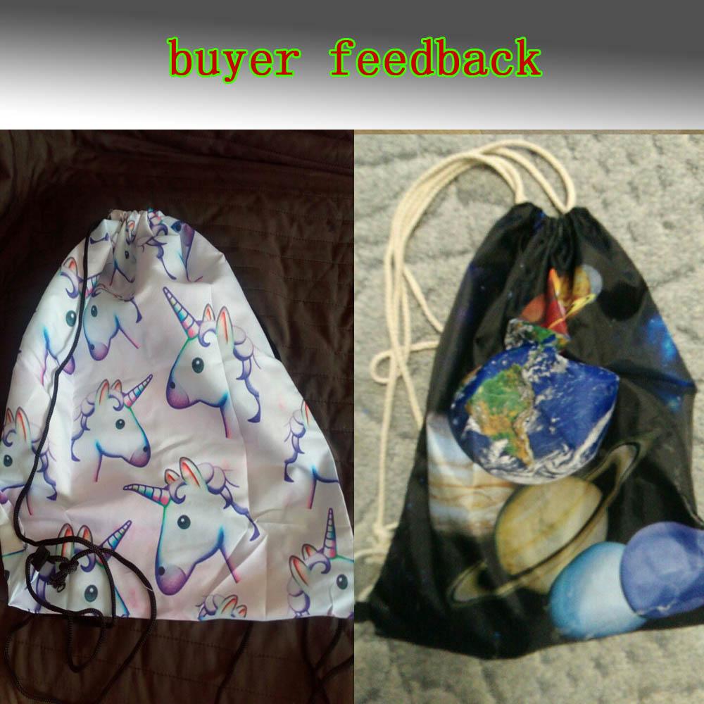 strawstring bag feedback2