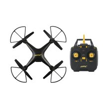 JJR/C JJRC H68 RC Drone with 720P Camera Quadcopter Altitude Hold Headless Mode RC Helicopter Outdoor Quadcopter 20 Min Fly Time