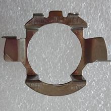 1 шт. адаптер для H7 светодиодный лампы 1 шт