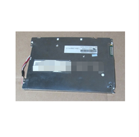 For LTA084C191F LCD Display Screen Panel LCD Pad New