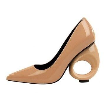 b73c1671f690 Free shipping on Women s Pumps in Women s Shoes