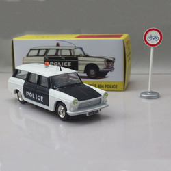 Atlas 1 43 dinky toys 1429 break peugeot 404 police diecast toy vehicles miniatures limited edition.jpg 250x250
