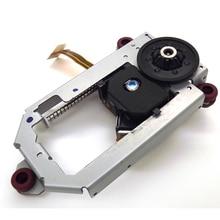 Замена для SONY DAV-BC250CD DVD плеер запасные части лазерные линзы Lasereinheit модульный блок DAVBC250 Оптический Пикап BlocOptique
