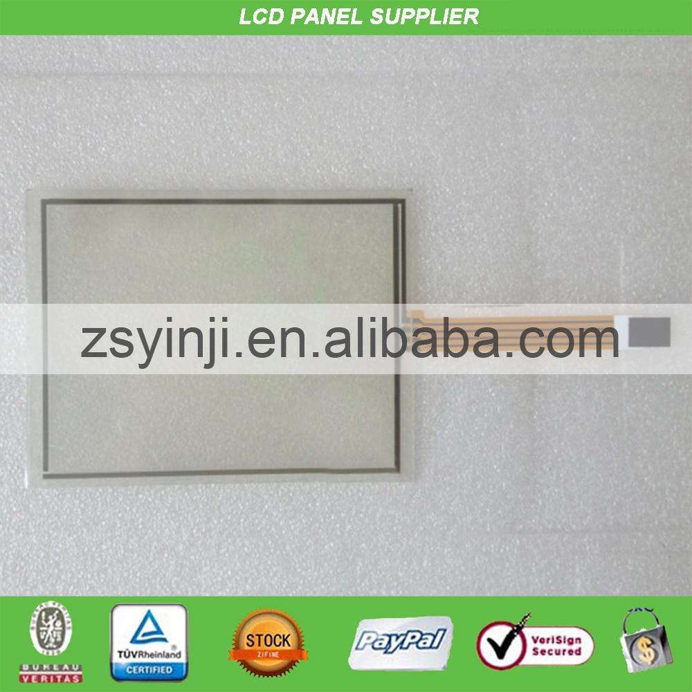 EE-0585-IN-W4R touch screen 0585-IN-CH-AN-W4R EE-0585-IN-W4R touch screen 0585-IN-CH-AN-W4R