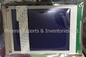 Image 1 - Korg LCD ללא מגע מסך עבור טריטון קלאסי טריטון פרו טריטון סטודיו I30 LCD מסך תצוגת לוח